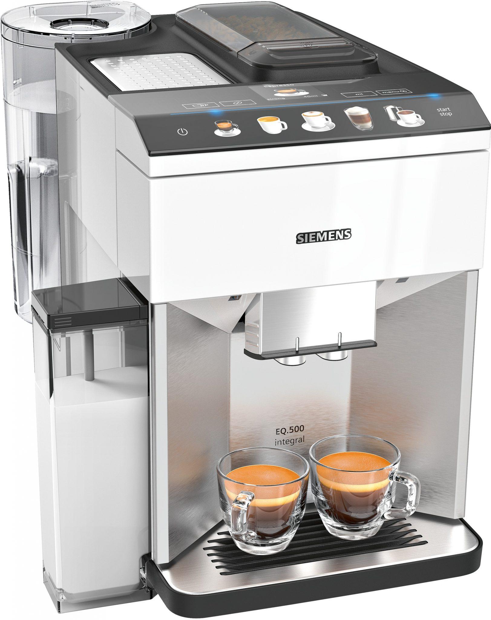 לשתות קפה בסטייל. בבית או במשרד